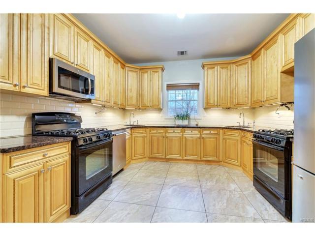 3104 Parkview Drive, Spring Valley, NY 10977 (MLS #4800724) :: Mark Boyland Real Estate Team