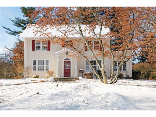 532 Pleasantville Road, Briarcliff Manor, NY 10510 (MLS #4800727) :: William Raveis Legends Realty Group