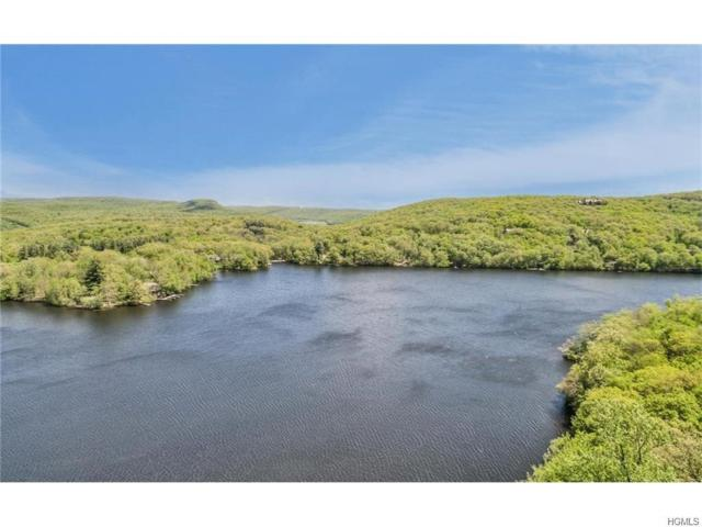 15 Beaver Pond Road, Sloatsburg, NY 10974 (MLS #4800741) :: Mark Boyland Real Estate Team