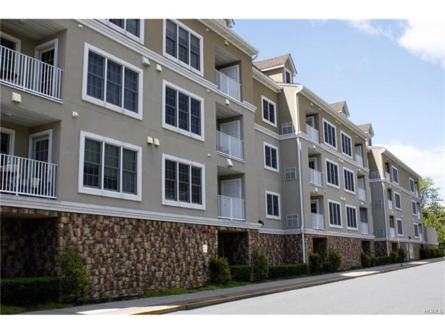 3 Cross Street #107, Suffern, NY 10901 (MLS #4800758) :: Mark Boyland Real Estate Team