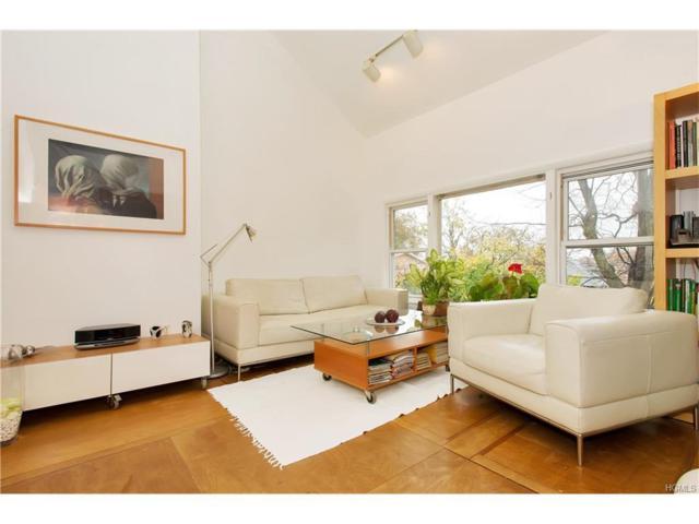 200 Centre Avenue 3-J, New Rochelle, NY 10805 (MLS #4800763) :: Mark Boyland Real Estate Team