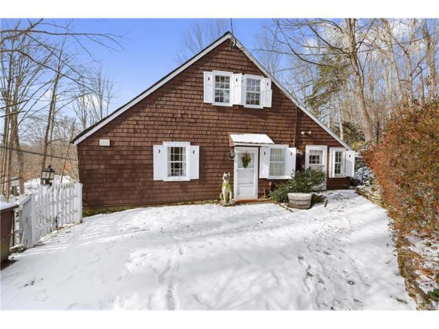 333-335 Pine Brook, Bedford, NY 10506 (MLS #4800766) :: Michael Edmond Team at Keller Williams NY Realty