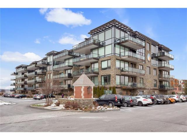 18 Rivers Edge Drive #101, Tarrytown, NY 10591 (MLS #4800795) :: William Raveis Legends Realty Group