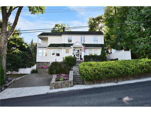 5 Judson Avenue, Ardsley, NY 10502 (MLS #4800798) :: William Raveis Legends Realty Group