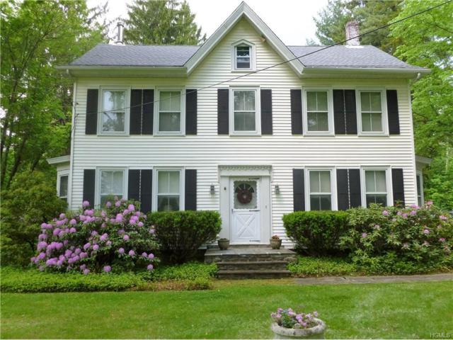 5 Anderson Road, Gardiner, NY 12525 (MLS #4800861) :: Michael Edmond Team at Keller Williams NY Realty