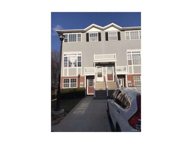 130 Beacon Lane, Bronx, NY 10473 (MLS #4800890) :: Michael Edmond Team at Keller Williams NY Realty