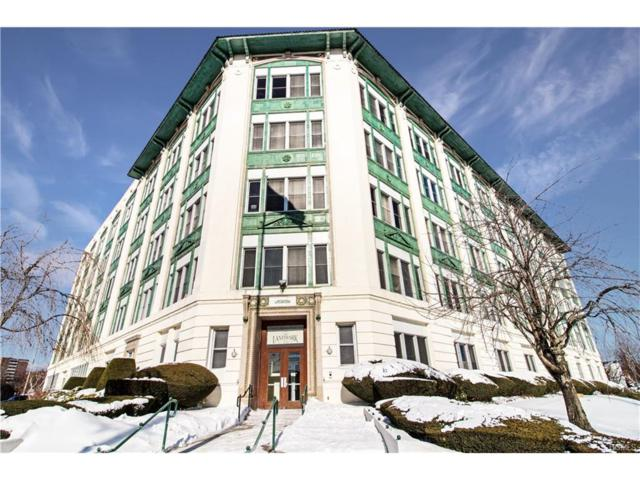 1 Landmark Square #302, Port Chester, NY 10573 (MLS #4800963) :: Mark Boyland Real Estate Team
