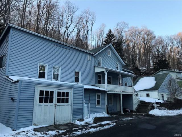 122 Old Mount Kisco Road, Armonk, NY 10504 (MLS #4800978) :: Michael Edmond Team at Keller Williams NY Realty