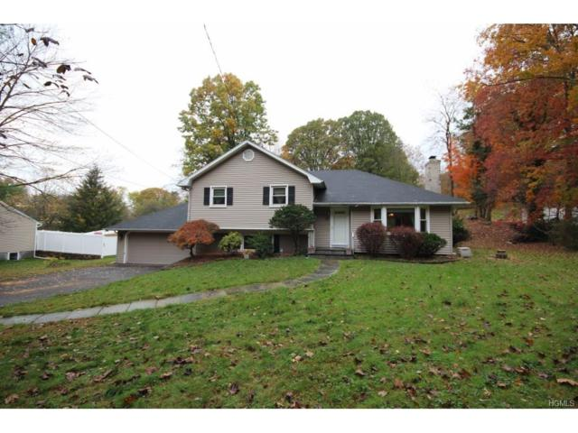 16 Macy Road, Briarcliff Manor, NY 10510 (MLS #4801007) :: William Raveis Legends Realty Group