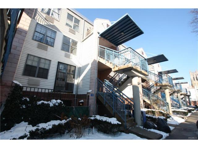 776 Brook Avenue 33B, Bronx, NY 10451 (MLS #4801017) :: Mark Boyland Real Estate Team