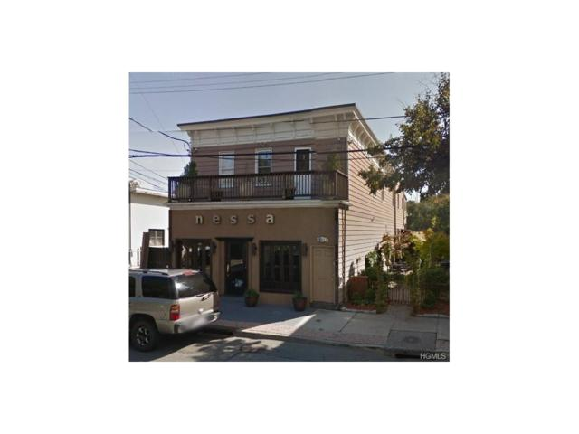 325 N Main Street, Port Chester, NY 10573 (MLS #4801062) :: Mark Boyland Real Estate Team