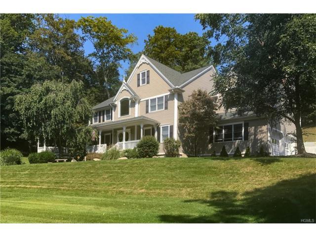 30 Deerfield Lane, Cortlandt Manor, NY 10567 (MLS #4801087) :: Mark Boyland Real Estate Team