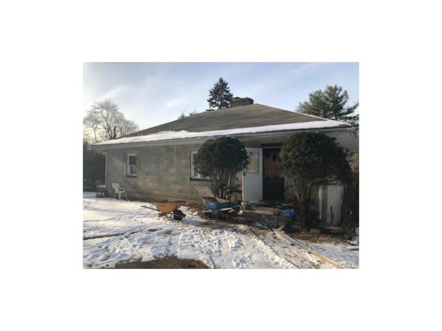 31 S Beechwood Road, Bedford Hills, NY 10507 (MLS #4801115) :: Michael Edmond Team at Keller Williams NY Realty