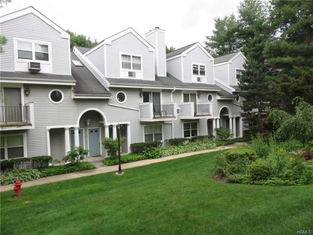 36 Greenridge Avenue #316, White Plains, NY 10605 (MLS #4801116) :: Mark Boyland Real Estate Team