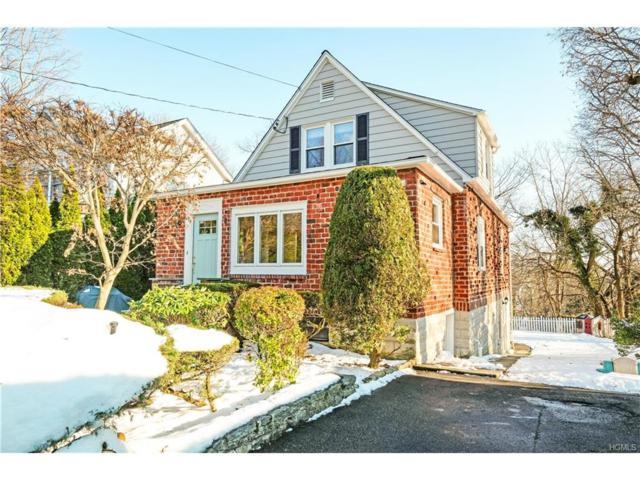 68 Iselin Terrace, Larchmont, NY 10538 (MLS #4801133) :: Michael Edmond Team at Keller Williams NY Realty
