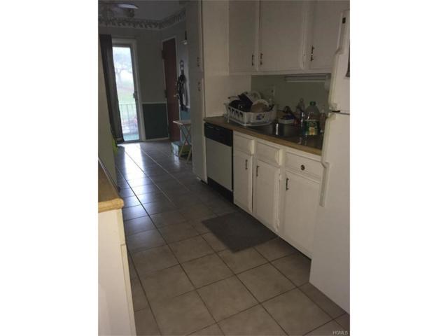 6 Crescent Drive #24, Thiells, NY 10984 (MLS #4801250) :: Mark Boyland Real Estate Team
