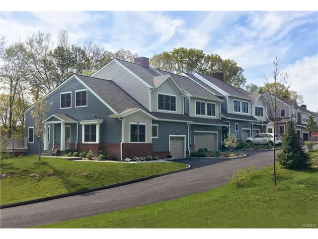 305 Boulder Ridge #27, South Salem, NY 10590 (MLS #4801266) :: Mark Boyland Real Estate Team