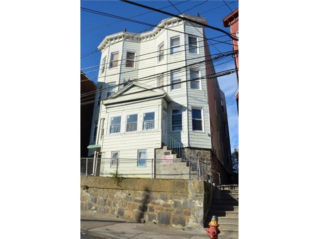359 Walnut Street, Yonkers, NY 10701 (MLS #4801274) :: Mark Boyland Real Estate Team