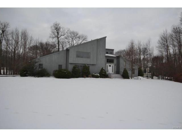 2 Prior Court, Palisades, NY 10964 (MLS #4801284) :: William Raveis Baer & McIntosh