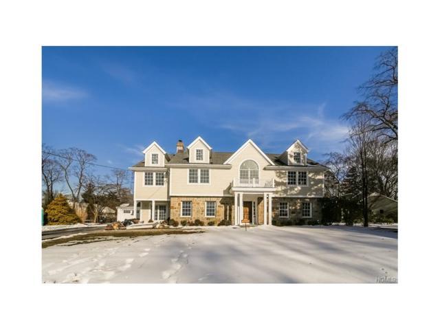 4 Hotel Drive, White Plains, NY 10605 (MLS #4801289) :: Michael Edmond Team at Keller Williams NY Realty