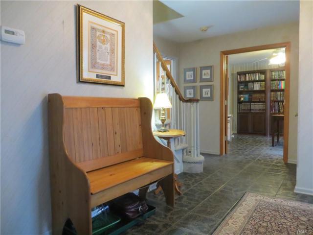 20 Brockton Road, Spring Valley, NY 10977 (MLS #4801310) :: Mark Boyland Real Estate Team