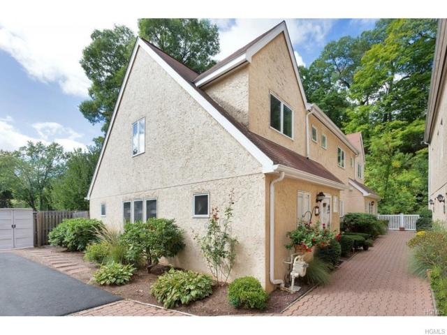 63 Dale Avenue B1, Ossining, NY 10562 (MLS #4801335) :: Mark Boyland Real Estate Team