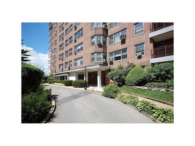 3515 Henry Hudson Parkway 10E, Bronx, NY 10463 (MLS #4801349) :: Mark Boyland Real Estate Team