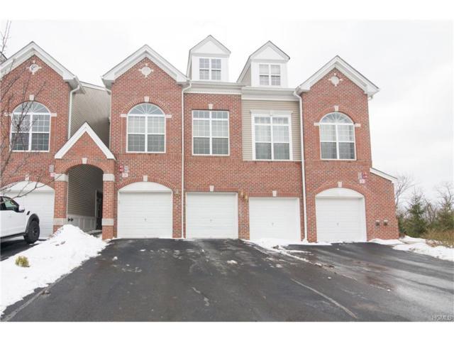 905 Balsam Drive, New Windsor, NY 12553 (MLS #4801415) :: Mark Boyland Real Estate Team