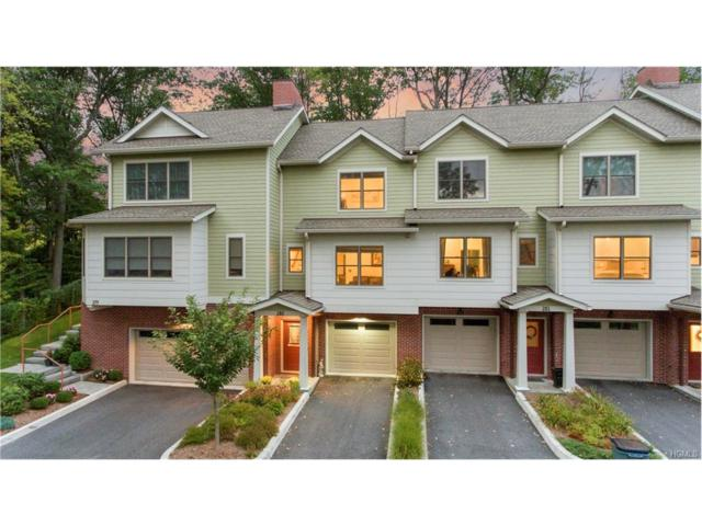 280 Boulder Ridge Road, South Salem, NY 10590 (MLS #4801481) :: Mark Boyland Real Estate Team