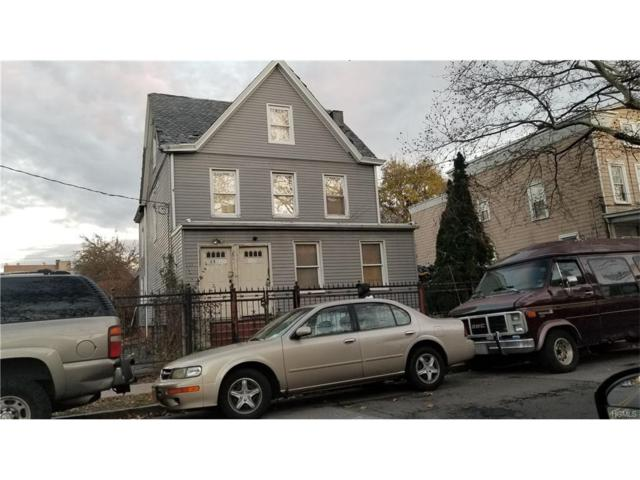 223 S 5th Avenue, Mount Vernon, NY 10550 (MLS #4801482) :: Mark Boyland Real Estate Team