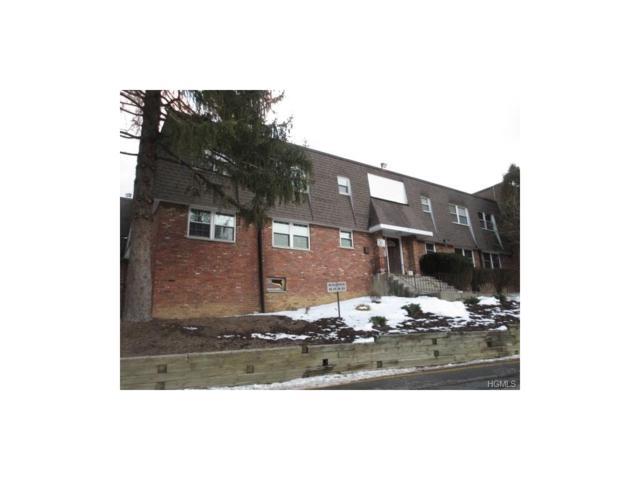 15 Crescent Drive #60, Thiells, NY 10984 (MLS #4801516) :: Mark Boyland Real Estate Team