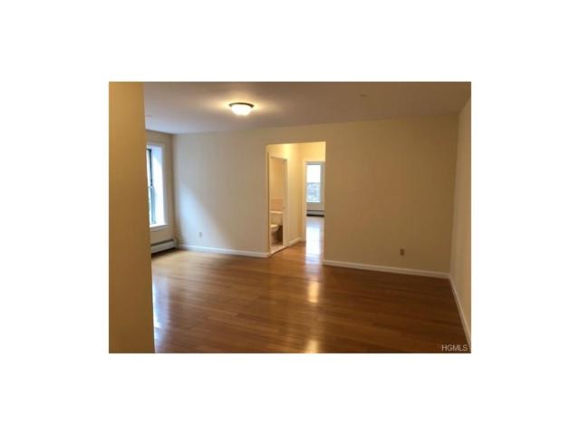 85 Bronx River Road 5R, Yonkers, NY 10704 (MLS #4801531) :: Mark Boyland Real Estate Team