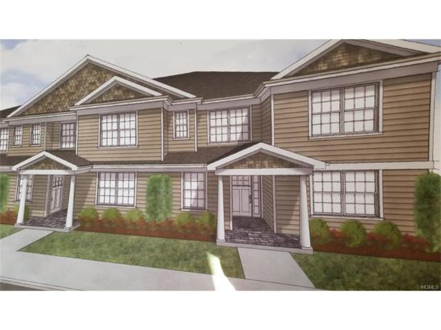 1102 Pankin Drive, Carmel, NY 10512 (MLS #4801536) :: Mark Boyland Real Estate Team