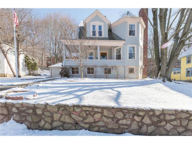 148 Maple Street, Croton-On-Hudson, NY 10520 (MLS #4801563) :: William Raveis Legends Realty Group