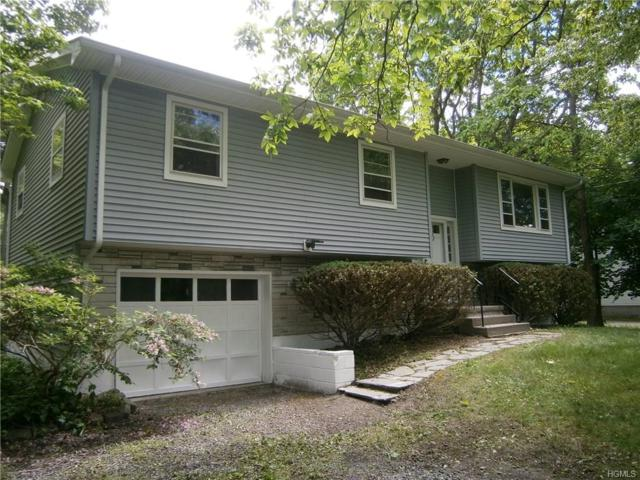 318 State Route 32, New Paltz, NY 12561 (MLS #4801566) :: Mark Boyland Real Estate Team