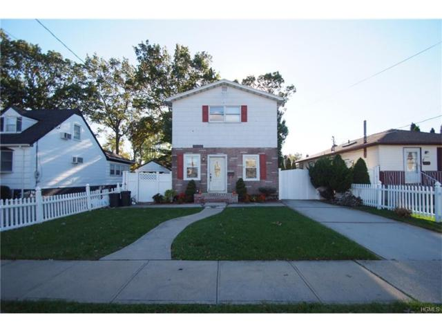 2466 8th Street, Call Listing Agent, NY 11554 (MLS #4801626) :: Mark Boyland Real Estate Team