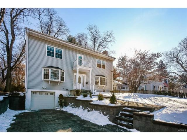 10 Highland Avenue, Tarrytown, NY 10591 (MLS #4801653) :: William Raveis Legends Realty Group