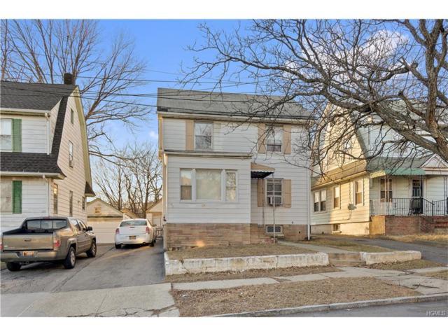 546 S 2nd Avenue, Mount Vernon, NY 10550 (MLS #4801711) :: Mark Boyland Real Estate Team