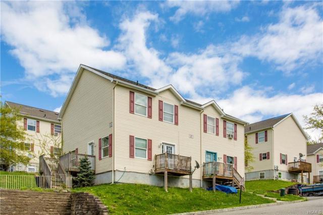 1 Milla Lane, Spring Valley, NY 10977 (MLS #4801720) :: Mark Boyland Real Estate Team