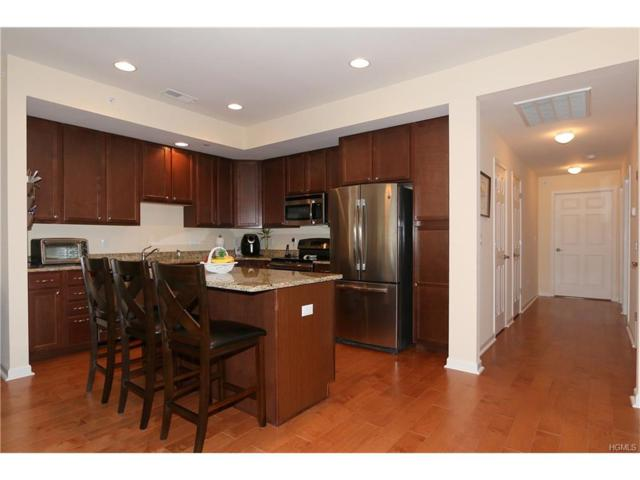806 Egrets Landing #806, Carmel, NY 10512 (MLS #4801732) :: Michael Edmond Team at Keller Williams NY Realty
