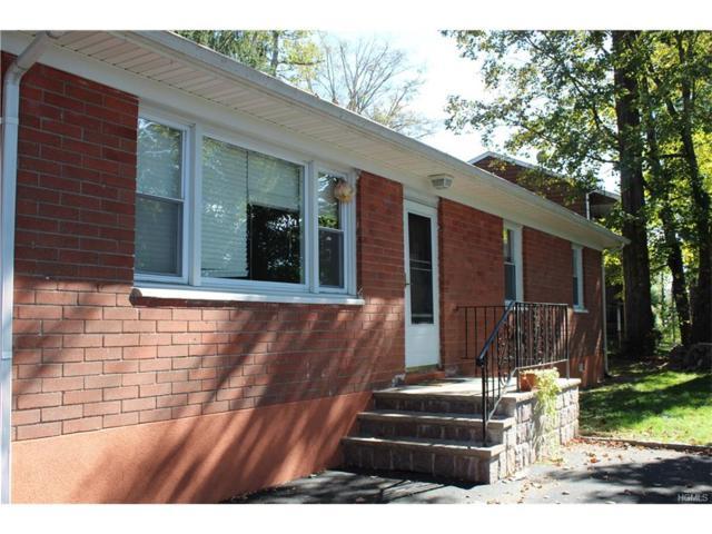 237 Underhill Avenue, Yorktown Heights, NY 10598 (MLS #4801735) :: Mark Boyland Real Estate Team