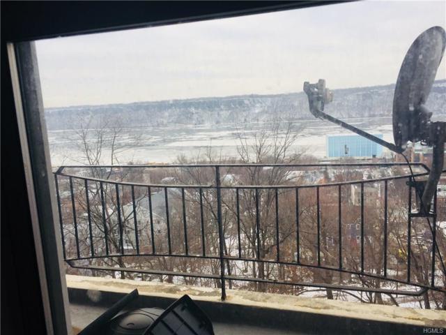 42 Pine Street 5D, Yonkers, NY 10701 (MLS #4801754) :: Mark Boyland Real Estate Team
