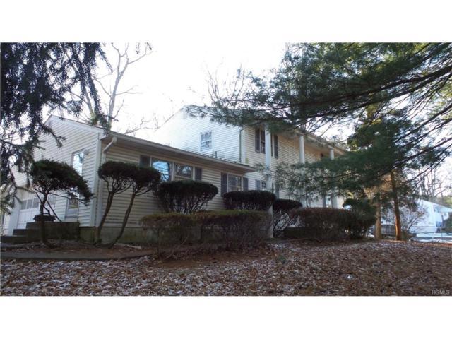 375 Saddle River Road, Airmont, NY 10952 (MLS #4801775) :: William Raveis Baer & McIntosh