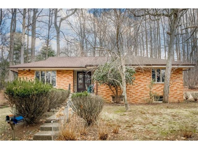 8 Kupperman, Monsey, NY 10952 (MLS #4801803) :: Mark Boyland Real Estate Team