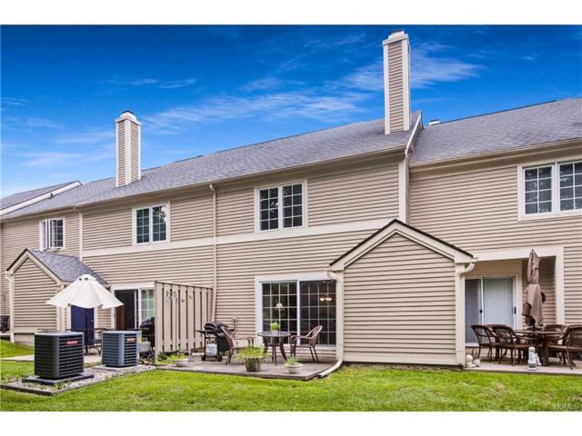2205 Martingale Drive, Carmel, NY 10512 (MLS #4801813) :: Mark Boyland Real Estate Team