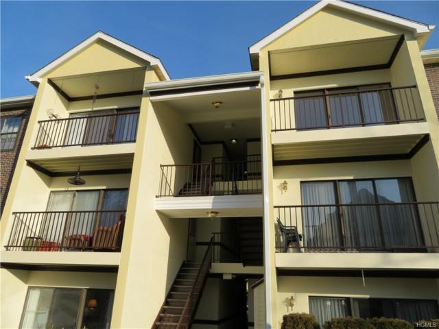 9 Huntington Circle #9, Peekskill, NY 10566 (MLS #4801916) :: Mark Boyland Real Estate Team