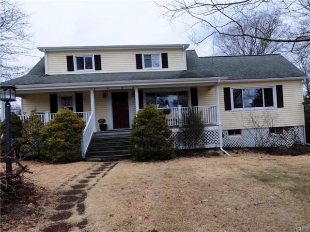 10 Meridian Drive, Brewster, NY 10509 (MLS #4801920) :: Mark Boyland Real Estate Team