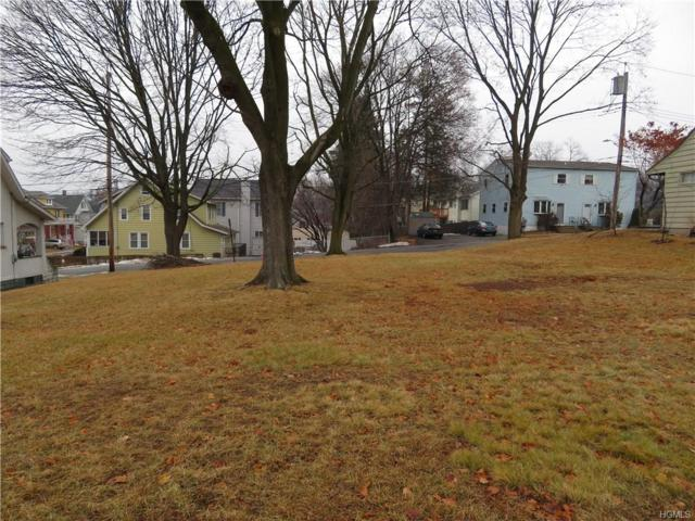 675 Mccord, Peekskill, NY 10566 (MLS #4801924) :: Michael Edmond Team at Keller Williams NY Realty