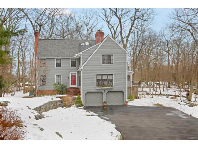 3 Arrowhead Lane, Call Listing Agent, NY 06807 (MLS #4802026) :: Mark Boyland Real Estate Team