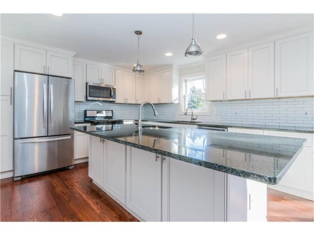 3 Mildred Parkway, New Rochelle, NY 10804 (MLS #4802055) :: Michael Edmond Team at Keller Williams NY Realty